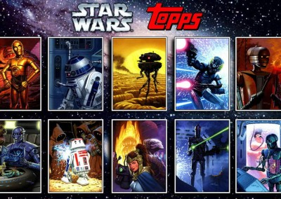 StarWars_Droids_ToppsCards