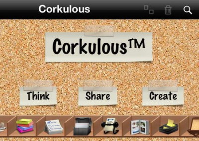 corkulous_icons