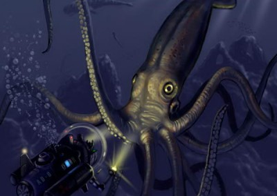 giantsquid2
